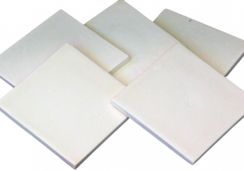 90mm_tiles-removebg-preview (1)